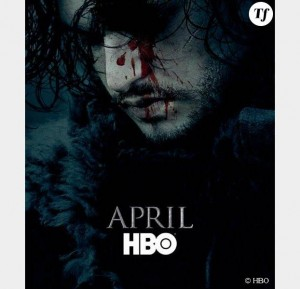 premiere-affiche-de-game-of-thrones-S6-Greenpeace