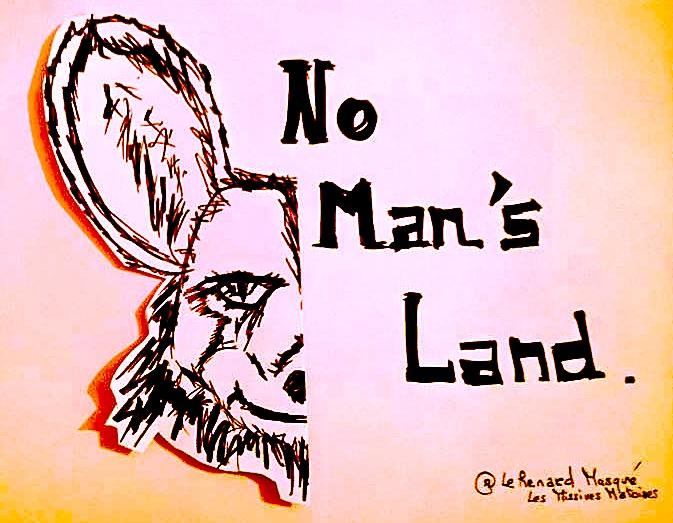 No-Mans-Land-lycaon-Renard